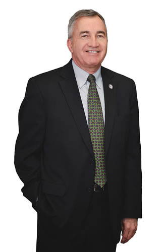 Howard A. Traul II
